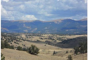 99 CHESTNUT LANE COMO, Colorado - Image 4