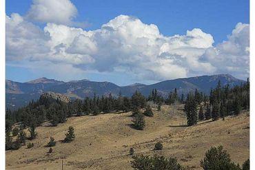 99 CHESTNUT LANE COMO, Colorado - Image 5