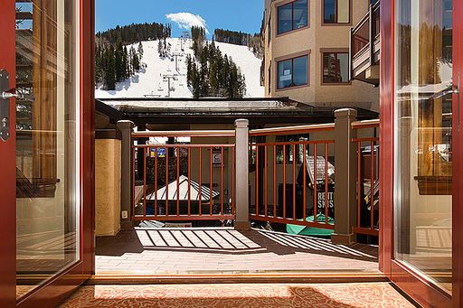 15 West Thomas # R-46 Beaver Creek, CO 81620 - Image 3