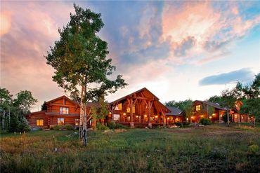 3 Bears Ranch SILVERTHORNE, Colorado 80443 - Image 1
