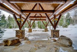 3 Bears Ranch SILVERTHORNE, Colorado 80443 - Image 2