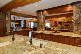 3 Bears Ranch SILVERTHORNE, Colorado 80443 - Image 12