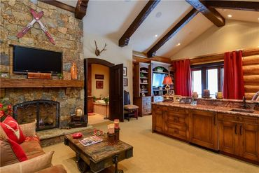 3 Bears Ranch SILVERTHORNE, Colorado - Image 20