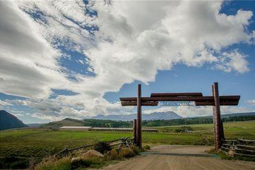 Photo of 3 Bears Ranch SILVERTHORNE, Colorado 80443 - Image 3