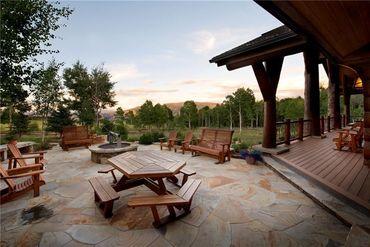 Photo of 3 Bears Ranch SILVERTHORNE, Colorado 80443 - Image 23