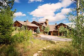 3 Bears Ranch SILVERTHORNE, Colorado 80443 - Image 24