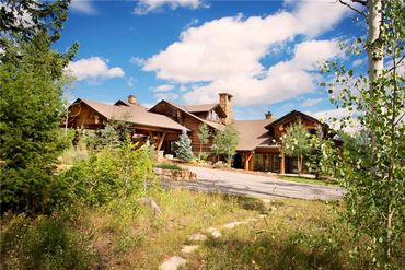 3 Bears Ranch SILVERTHORNE, Colorado - Image 24
