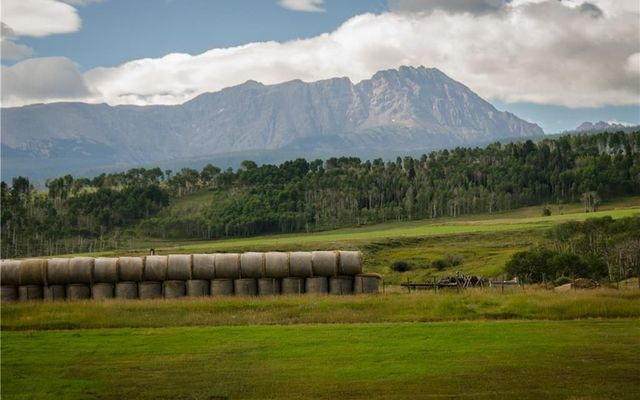 3 Bears Ranch - photo 24