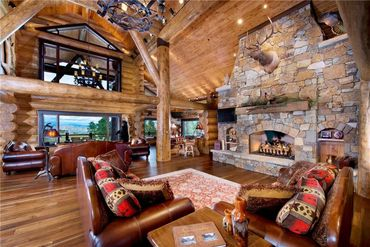 Photo of 3 Bears Ranch SILVERTHORNE, Colorado 80443 - Image 4