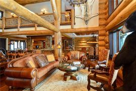 3 Bears Ranch SILVERTHORNE, Colorado 80443 - Image 5