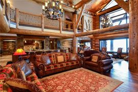 3 Bears Ranch SILVERTHORNE, Colorado 80443 - Image 6
