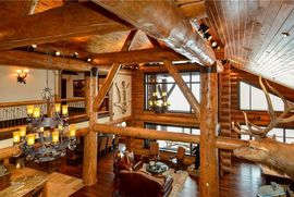 3 Bears Ranch SILVERTHORNE, Colorado 80443 - Image 7