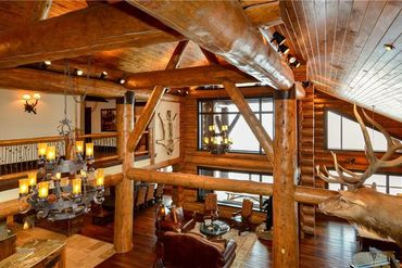 Photo of 3 Bears Ranch SILVERTHORNE, Colorado 80443 - Image 7