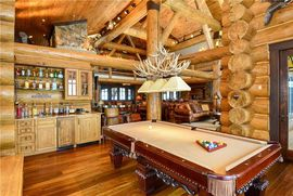 3 Bears Ranch SILVERTHORNE, Colorado 80443 - Image 9