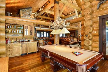 Photo of 3 Bears Ranch SILVERTHORNE, Colorado 80443 - Image 9