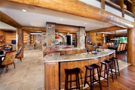 3 Bears Ranch SILVERTHORNE, Colorado 80443 - Image 10