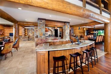 3 Bears Ranch SILVERTHORNE, Colorado - Image 10