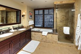 1 Vail Road # 5102A Vail, CO 81657 - Image