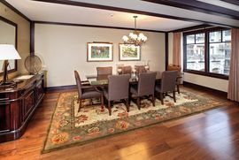1 Vail Road # 5102B Vail, CO 81657 - Image