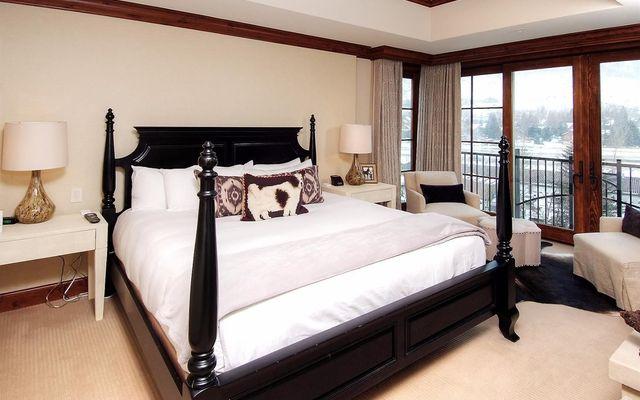 Ritz-Carlton Residences # R-508 - photo 14