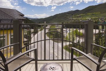 Photo of 728 West Lionshead Circle # R-508 Vail, CO 81657 - Image 19