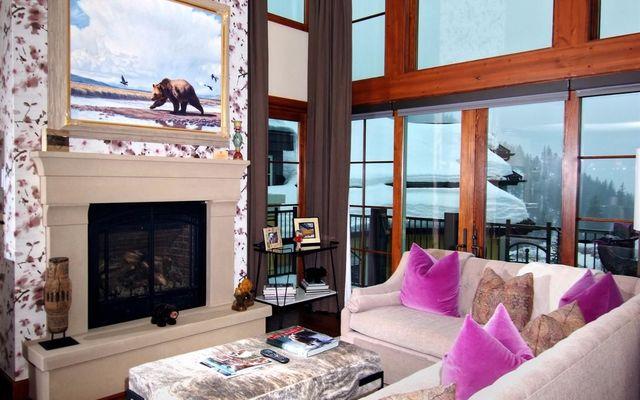 Ritz-Carlton Residences # R-508 - photo 4