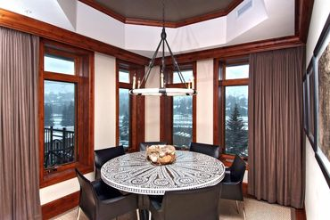 Photo of 728 West Lionshead Circle # R-508 Vail, CO 81657 - Image 7