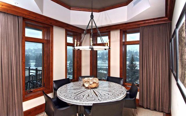 Ritz-Carlton Residences # R-508 - photo 6