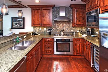 Photo of 728 W Lionshead Circle # R-508 Vail, CO 81657 - Image 9