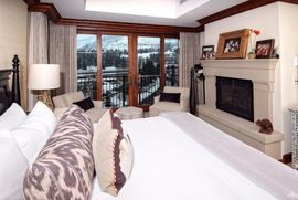 728 W Lionshead Circle # R-508 Vail, CO 81657 - Image