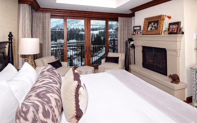 Ritz-Carlton Residences # R-508 - photo 9