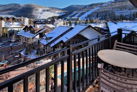 16 Vail Road # 315A Vail, CO 81657 - Image