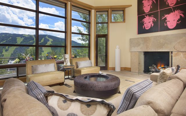 815-814 Potato Patch Drive Vail, CO 81657