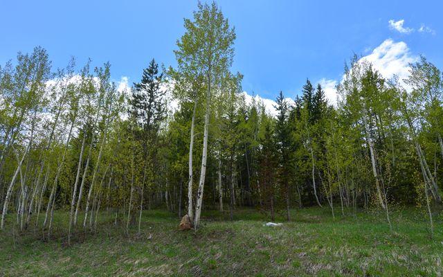 2635 Hunters Knob ROAD SILVERTHORNE, Colorado 80498