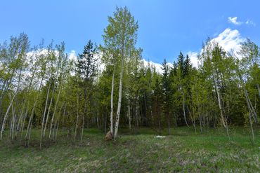 2635 Hunters Knob ROAD SILVERTHORNE, Colorado - Image 1