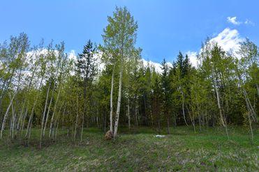 2635 Hunters Knob ROAD SILVERTHORNE, Colorado 80498 - Image 1