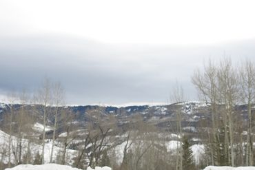 Photo of 2635 Hunters Knob ROAD SILVERTHORNE, Colorado 80498 - Image 15