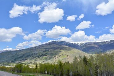 2635 Hunters Knob ROAD SILVERTHORNE, Colorado - Image 5