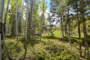 2635 Hunters Knob ROAD SILVERTHORNE, Colorado - Image 6