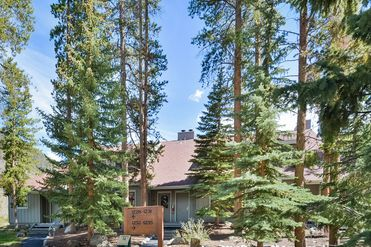 1944 Soda Ridge ROAD # 1229 KEYSTONE, Colorado 80435 - Image 1