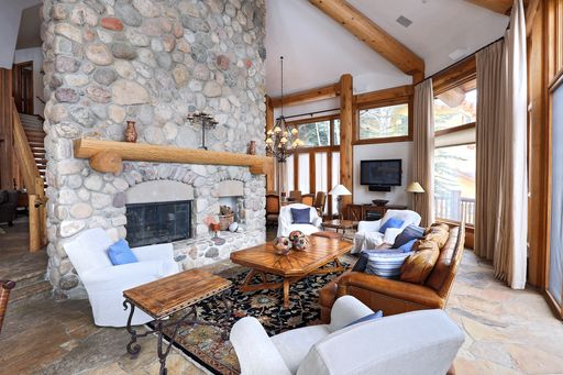 1320 Westhaven Circle Vail, CO 81657 - Image 3