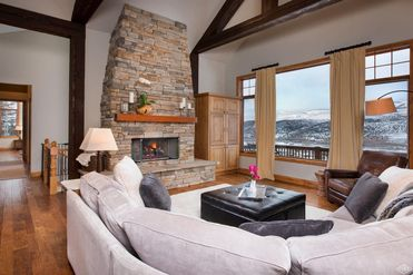 835 Gold Dust Drive # A Edwards, CO 81632 - Image 1