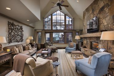 61 Avondale Lane # 207 Beaver Creek, CO 91620 - Image 1