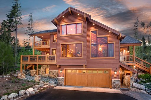 90 New England BRECKENRIDGE, Colorado 80424 - Image 6