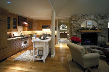 15 Bachelor Gulch Road Beaver Creek, CO 81620 - Image 1