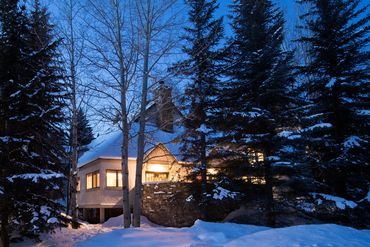 15 Bachelor Gulch Road Beaver Creek, CO - Image 12