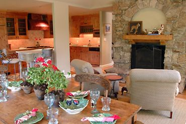 15 Bachelor Gulch Road Beaver Creek, CO - Image 13