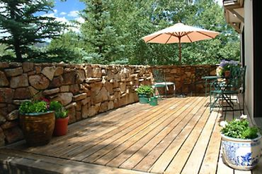 15 Bachelor Gulch Road Beaver Creek, CO - Image 14