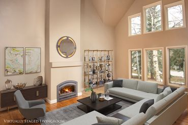 15 Bachelor Gulch Road Beaver Creek, CO - Image 3