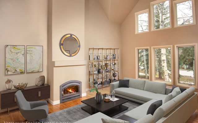 15 Bachelor Gulch Road - photo 2